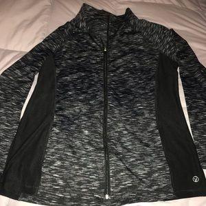 VOGO Athletic Jacket